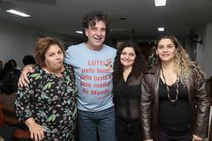 Lançamento Campanha e Aniversário do  Gilson Reis 16-08-2018 Foto Anna Castelo Branco (407)