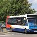 Stagecoach 47677 GN58PXC Ashford 14 August 2018