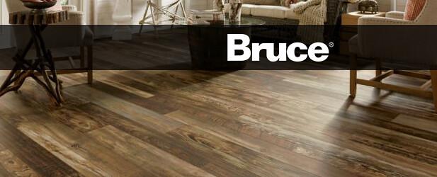 Bruce Laminate Flooring Review Bruce Laminate Flooring Is Flickr