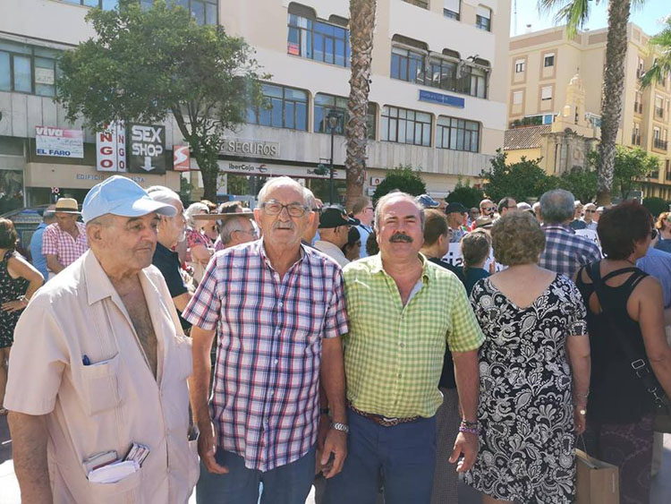 Plaza Alta pensionistas14