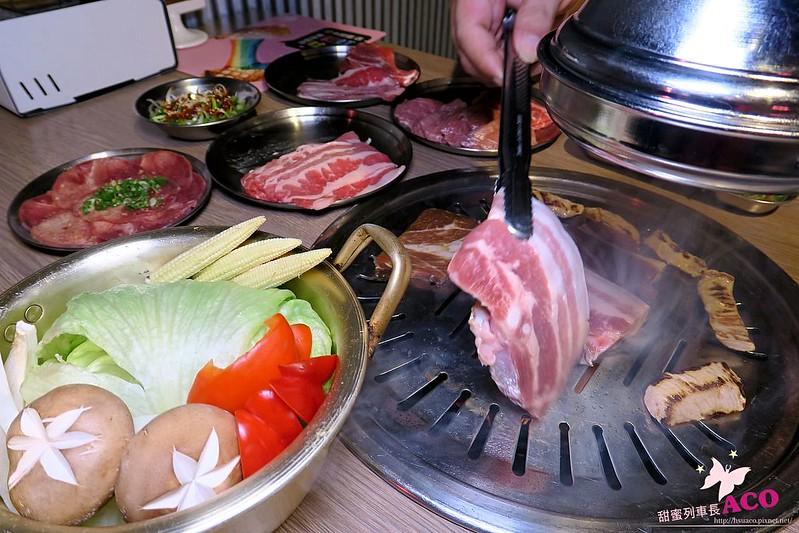 台中韓國五花肉燒烤吃到飽IMG_1356_Fotor.jpg