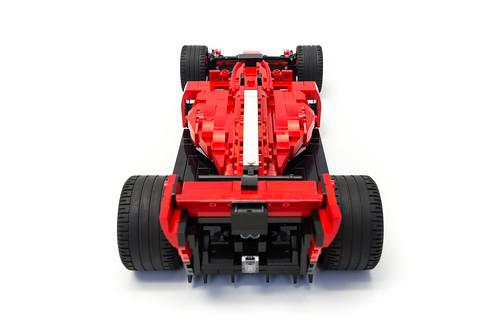 Ferrari SF71H (13)