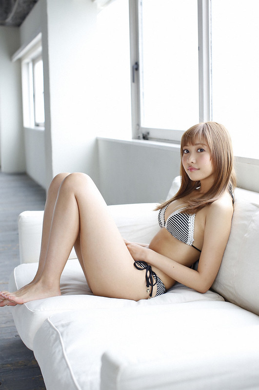 佐野ひなこ017