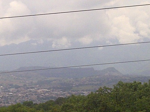Guadalajara-Bus to Puerto Vallarta-20180622-07630