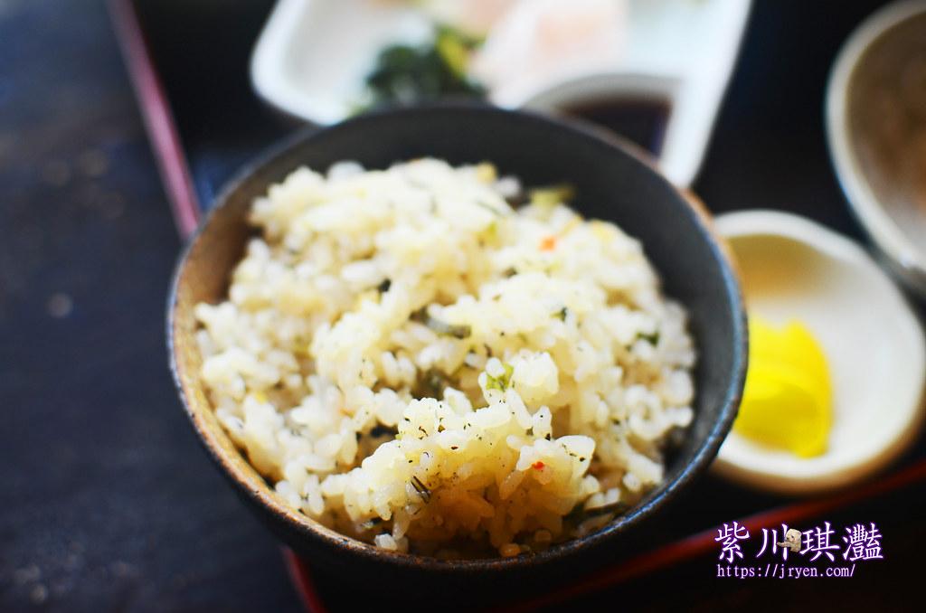 沖繩美食推薦-005