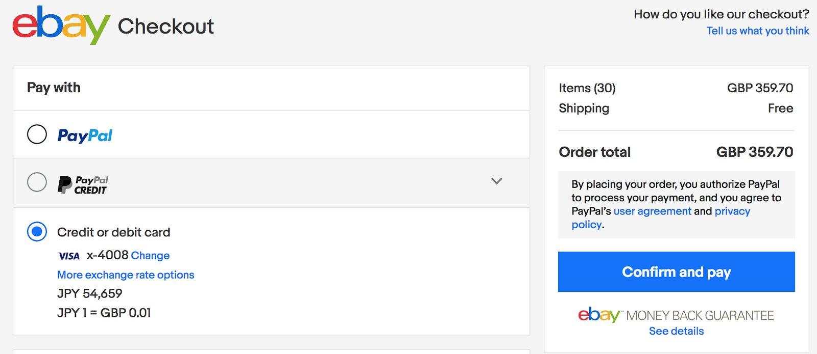 paypal Ebay2