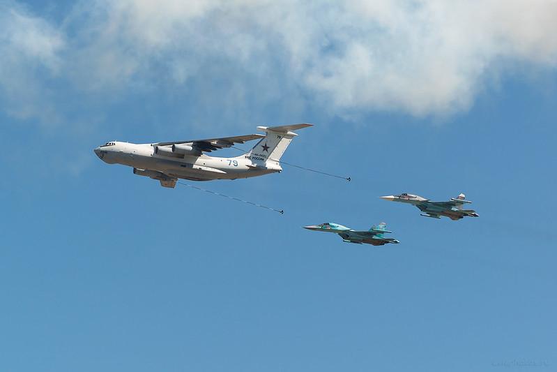 Ilyushin_IL-78M_RF-94282_79blue_Russia-Airforce_522_D809035