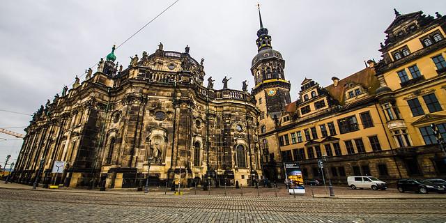 Dresden2018_168