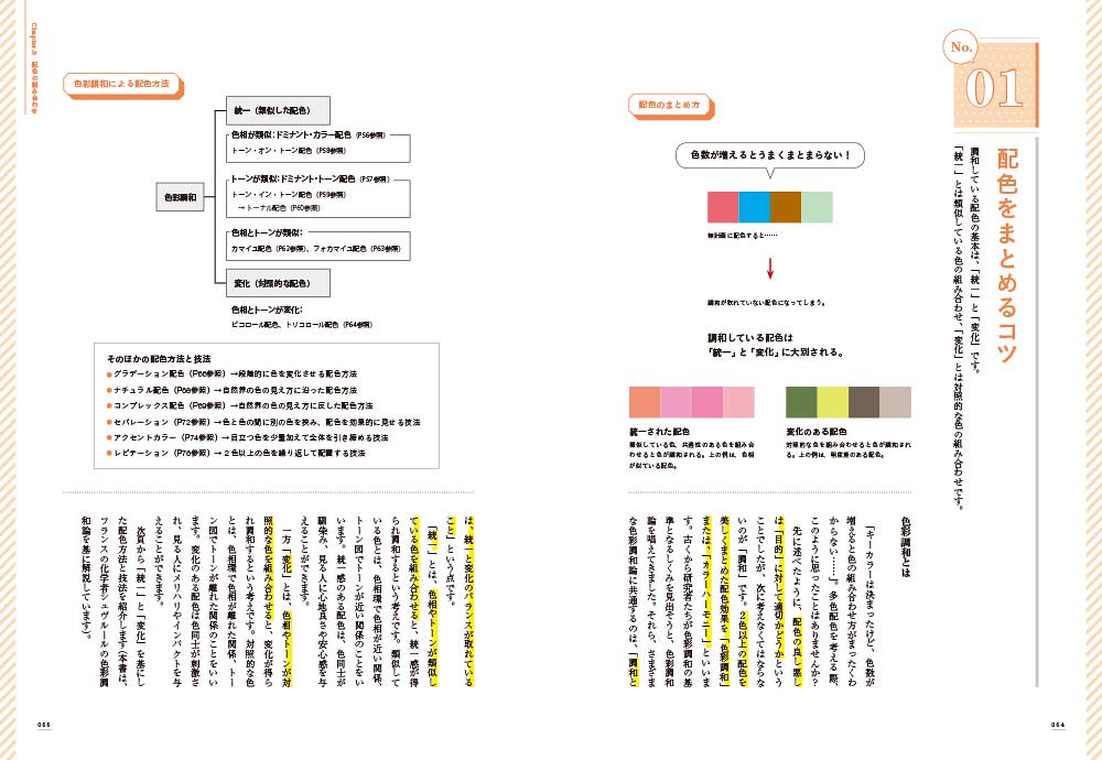 toomilog-Easy_color_scheme_textbook_002