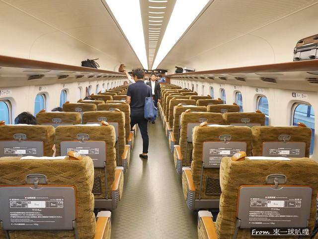 九州新幹線10