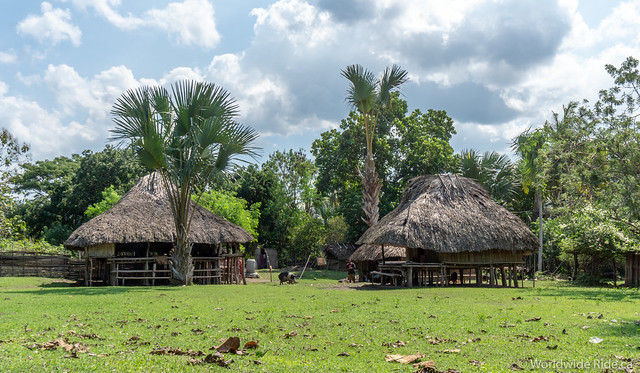 Timor-Leste-64