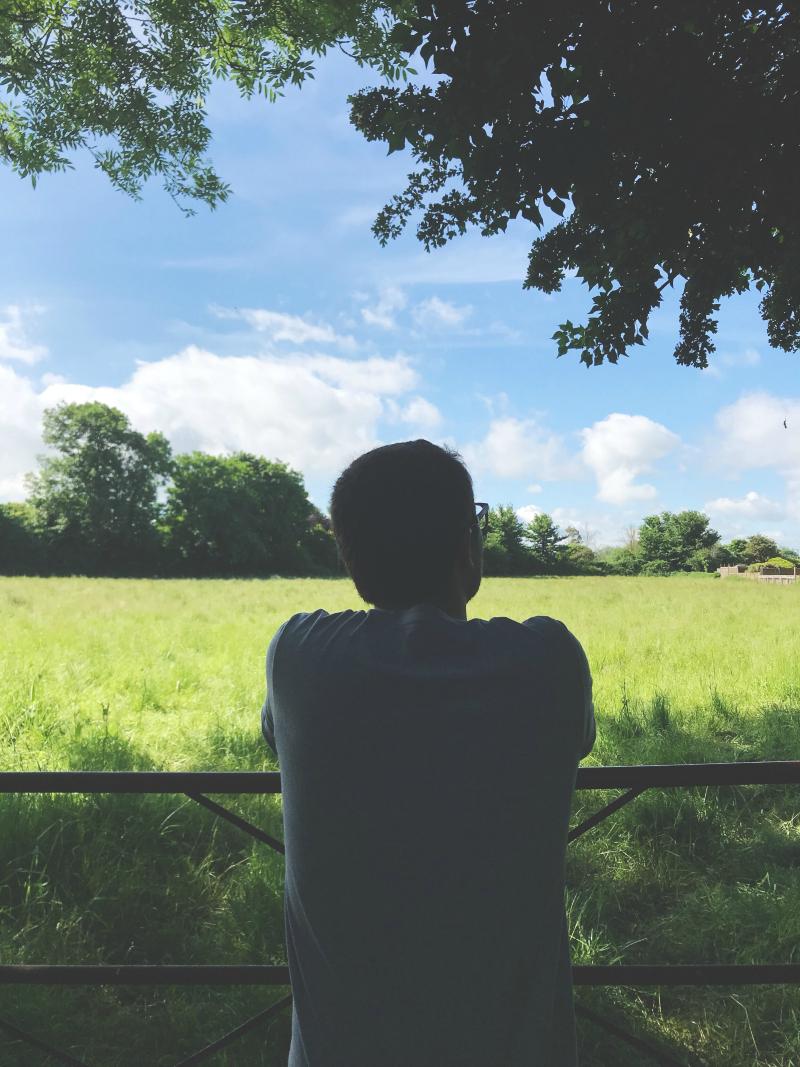 lifestyle blogs in the uk vivatramp