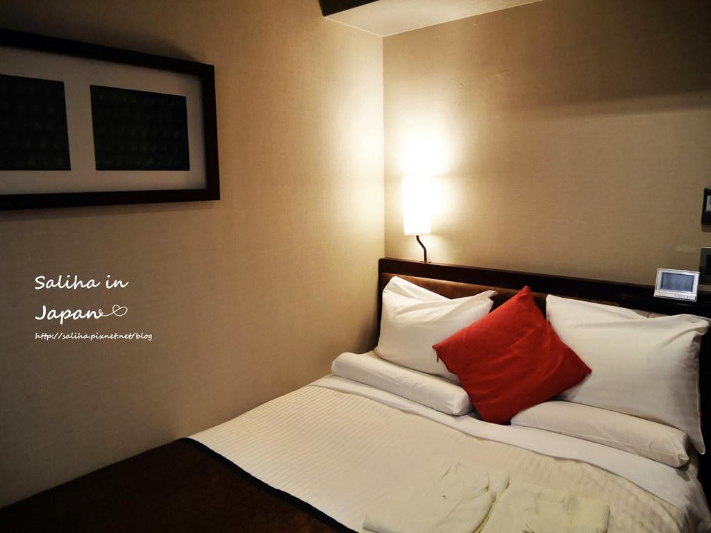 日本九州天神福岡住宿飯店MYSTAYS HOTEL (10)