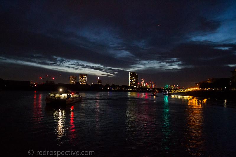 River cruise -5164