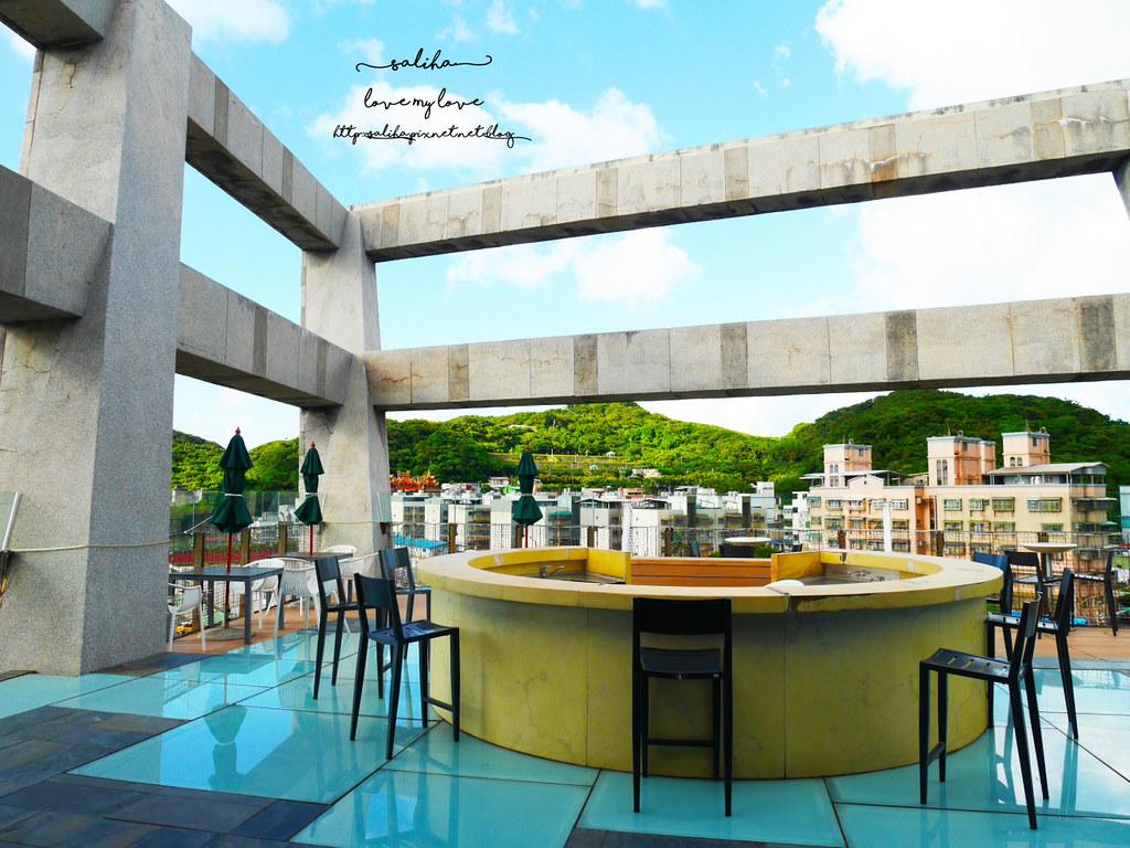 基隆NiceBay 尼斯灣海洋景觀餐廳推薦 (11)