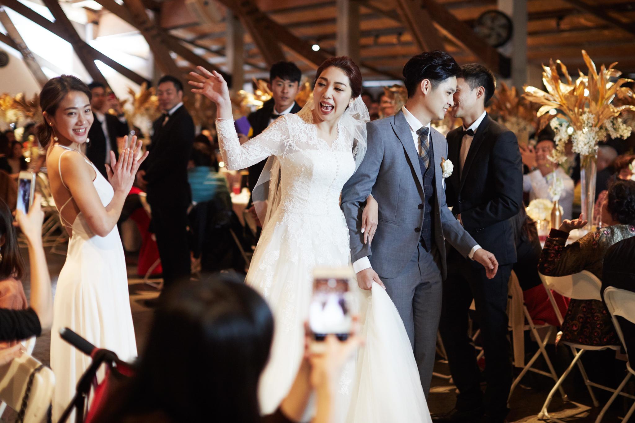 顏牧牧場婚禮, 婚攝推薦,台中婚攝,後院婚禮,戶外婚禮,美式婚禮-96