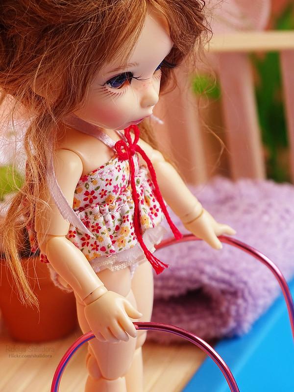 Rukiya's Dolls MAJ 25/07 ~Arrivée Cocoriang Poi Limited~ p33 - Page 30 43224236305_81663e9353_c