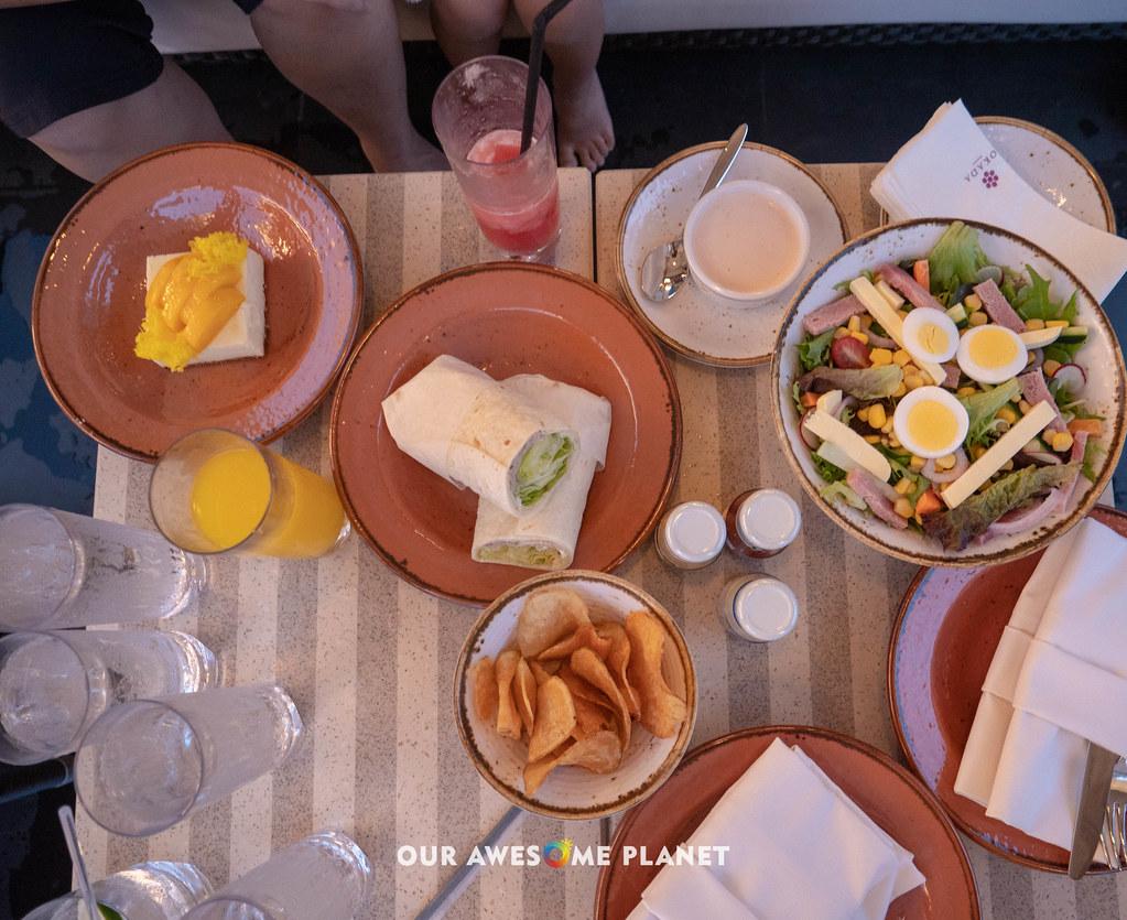 OKADA Staycation Day 2-185.jpg