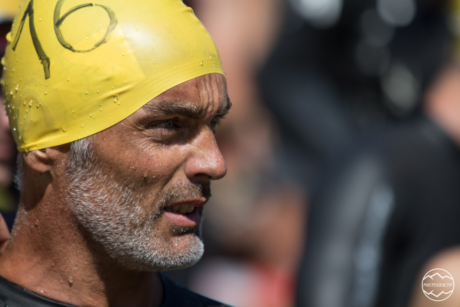 Triathlon Felt CSO 2018 (59)
