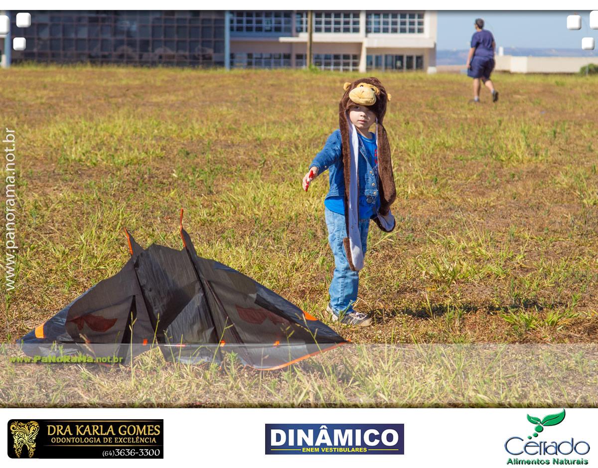 PaNoRaMa COD (83)