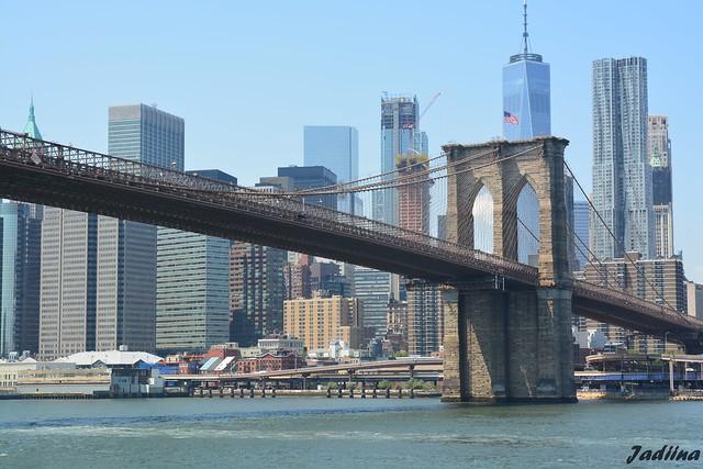 New York City, Nikon D5200, AF-S VR Zoom-Nikkor 24-120mm f/3.5-5.6G IF-ED