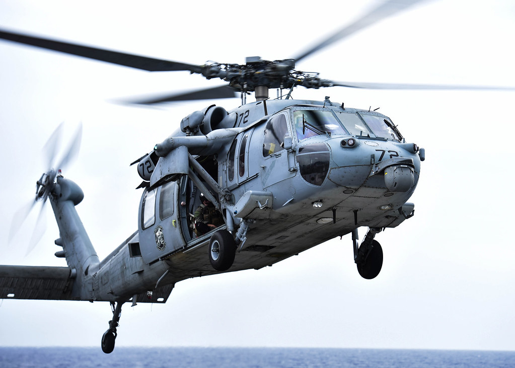 After a deliberate, five-day search, the Essex Amphibious Ready Group (ARG) and 13th Marine Expeditionary Unit (MEU) concluded their search and rescue operation for a missing Marine, Aug. 13.