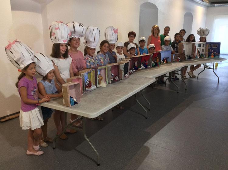 Taller Museo1
