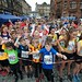 Thousands pound the streets in Paisley 10k and Fun Run - Paisley Scotland http://bit.ly/2nOD1Kx