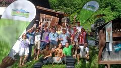 E-Silvretta 2017-07-07