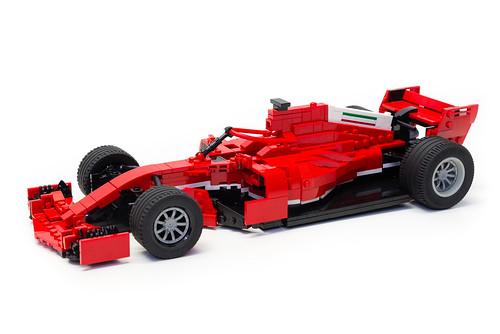 Ferrari SF71H (6)