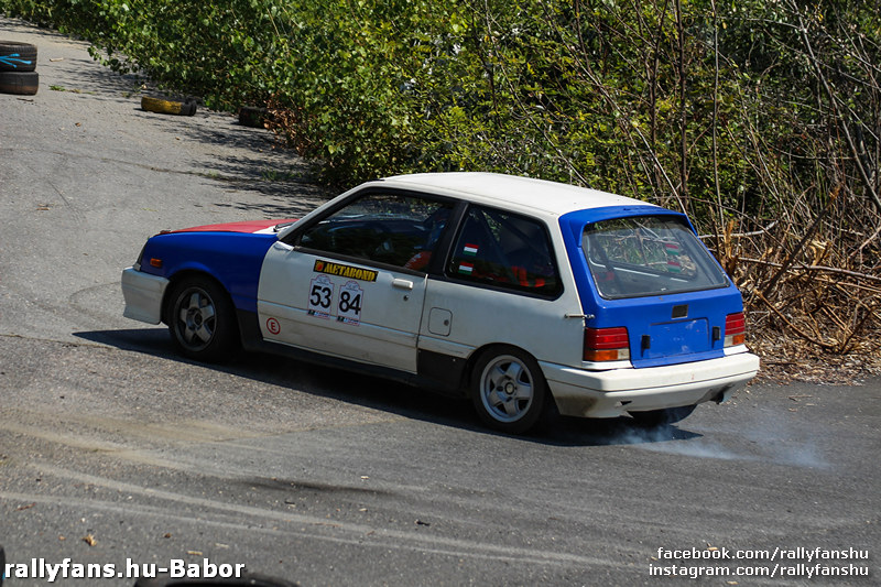 RallyFans.hu-16050