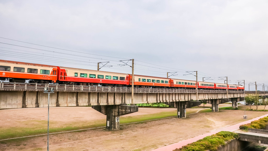 dashu-old-railway-bridge-alexisjetsets-3