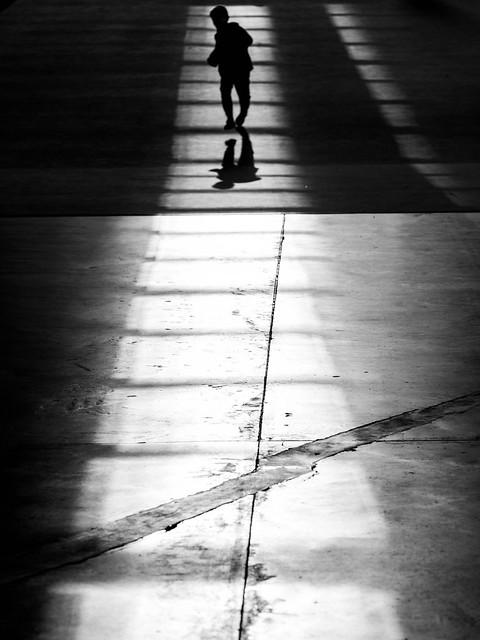 Tate Modern 2016, Olympus E-M5MarkII, Sigma 60mm F2.8 DN | A