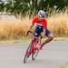 WHBTG 2018 Cycling-041