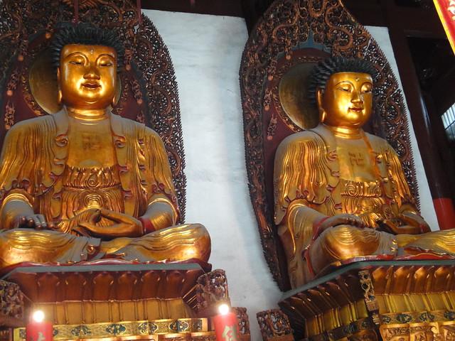 2012-05-Shanghai-TempleBouddhaJade-Bouddha-013