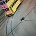 Tram Power