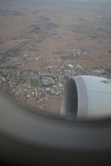 Take off (4)