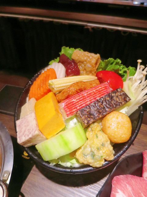 御守石頭火鍋 (34)