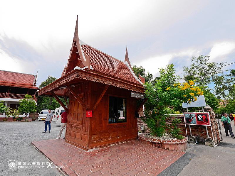 wat-yai-chaimongkhon-3
