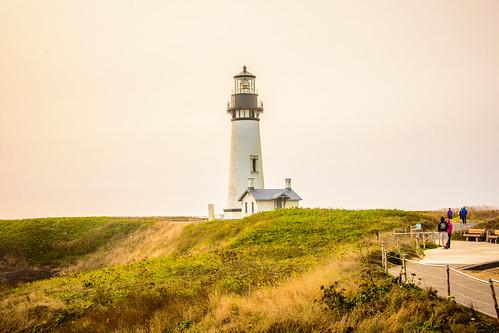 Oregon Coast 2018 -193
