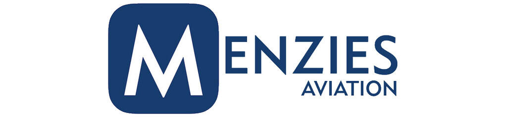 Menzies Aviation job details and career information