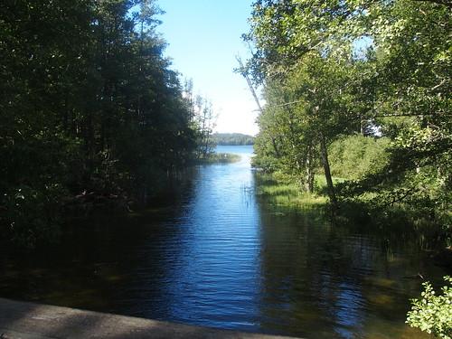 SÖ E13.1 Ån