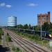 Great Western Railway 800