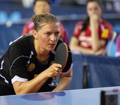 Svetlana Bakthina Copa de la Reina 2018_528
