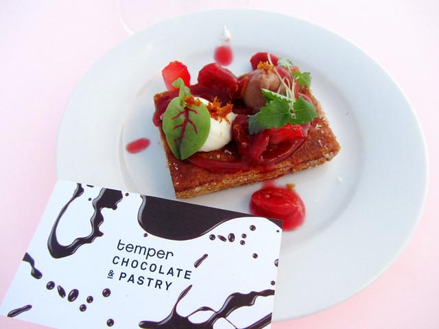 TEMPER_puff_pastry