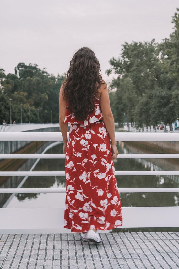 vest rojo-5