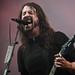 Foo Fighters - Pinkpop 2018 16-06-2018-8833