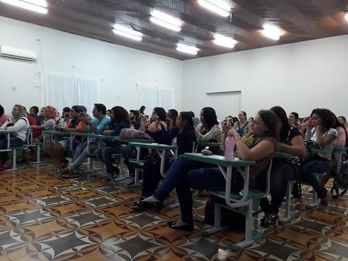 Alto_Araguaia-PEP