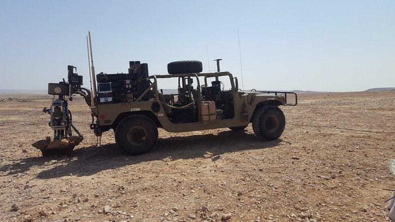 HMMWV-Spear-c2018-wf-1
