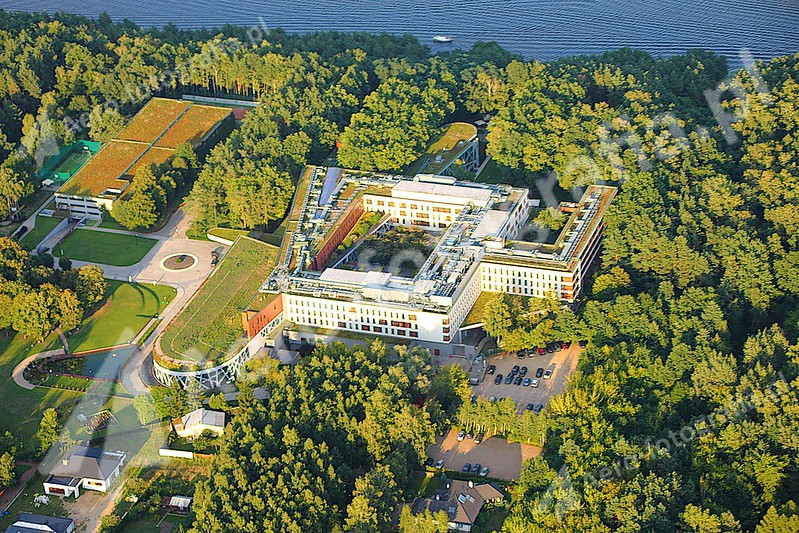 Hotel Narvil.